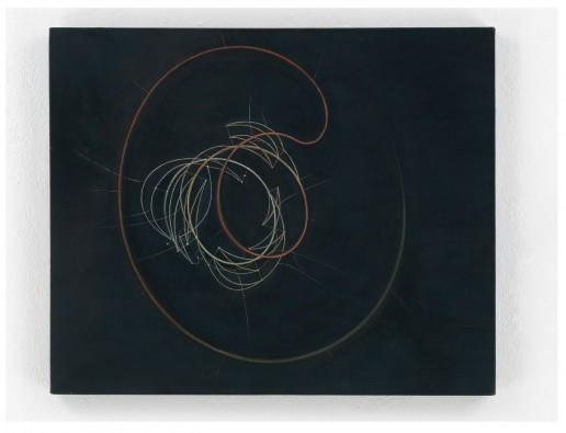 Exogene Nukleosynthese - Artist Bjoern Dressler